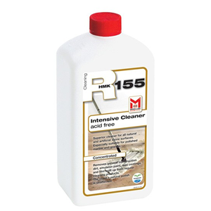 HMK® R155 Intensive Cleaner 1ltr